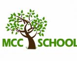 MCCSchool